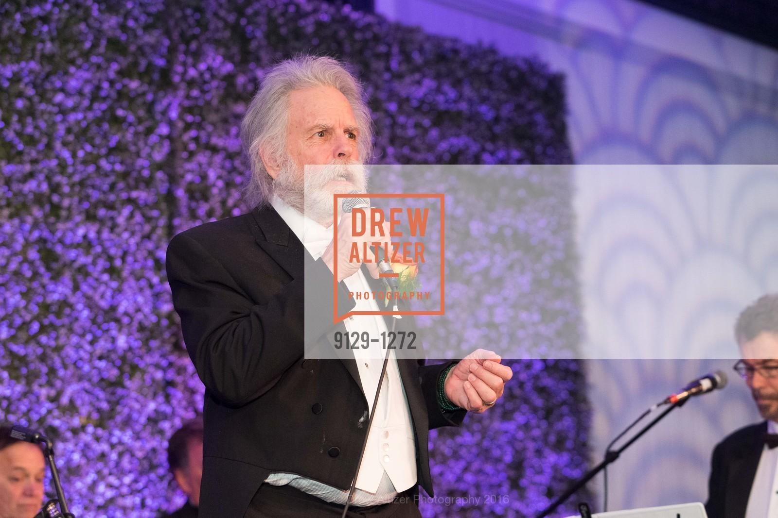 Bob Weir, Photo #9129-1272