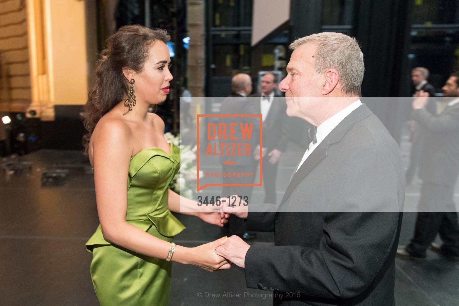 Nadine Sierra, David Gockley, Photo #3446-1273