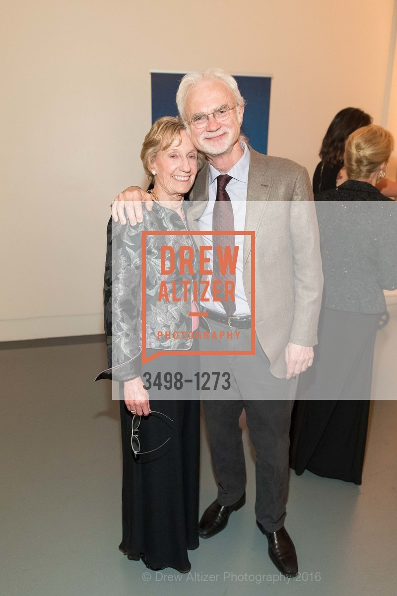 Nancy Bechtle, John Adams, Photo #3498-1273