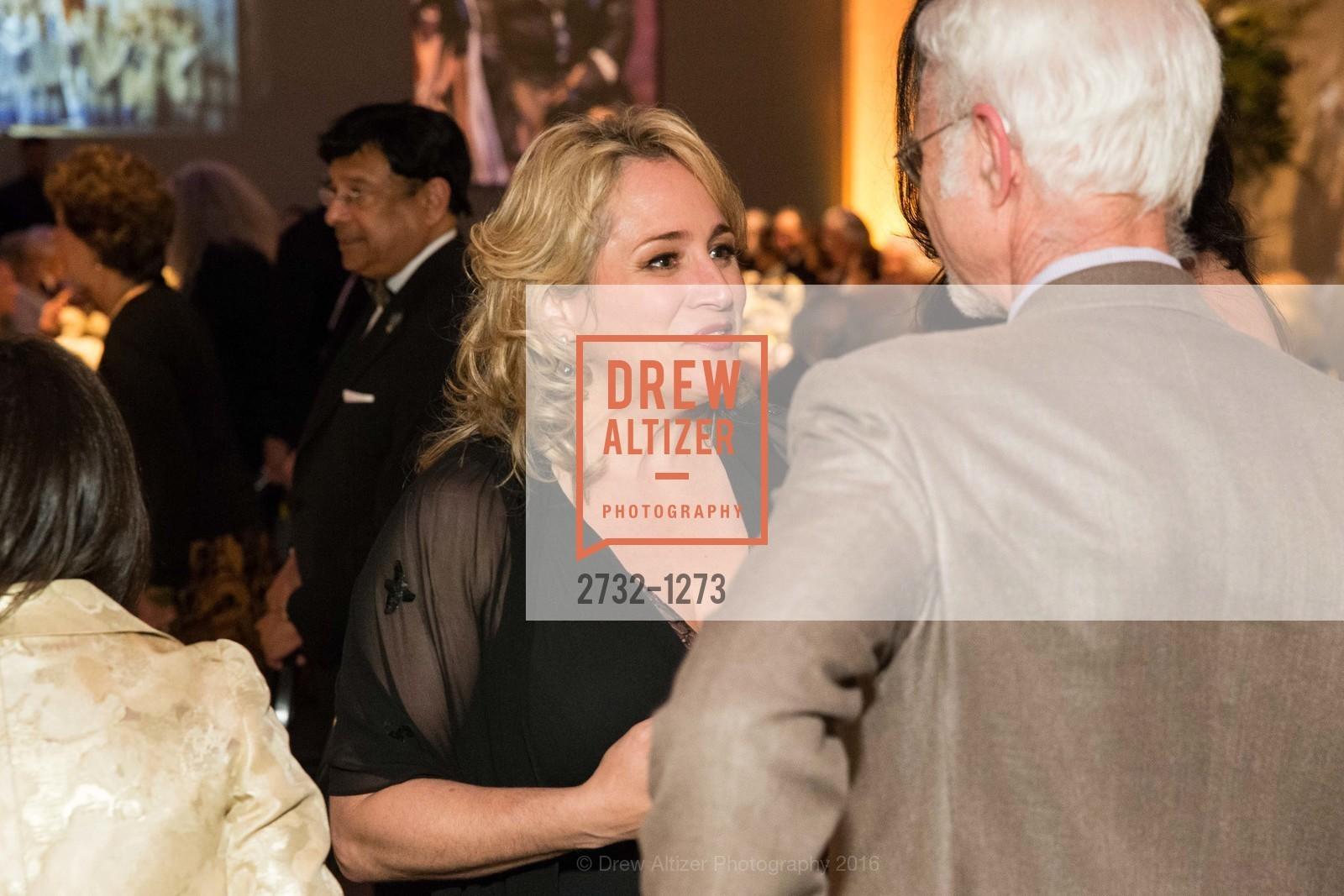 Patricia Racette, Photo #2732-1273