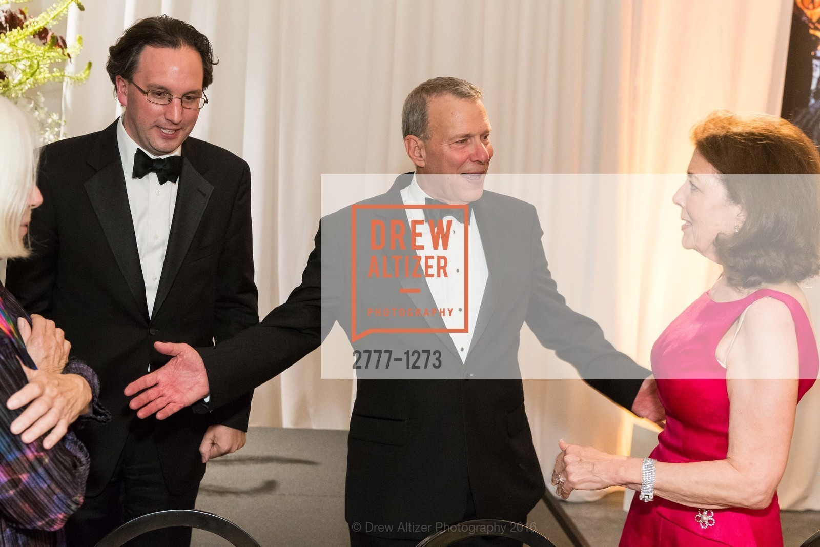 Matthew Shilvock, David Gockley, Linda Kemper, Photo #2777-1273