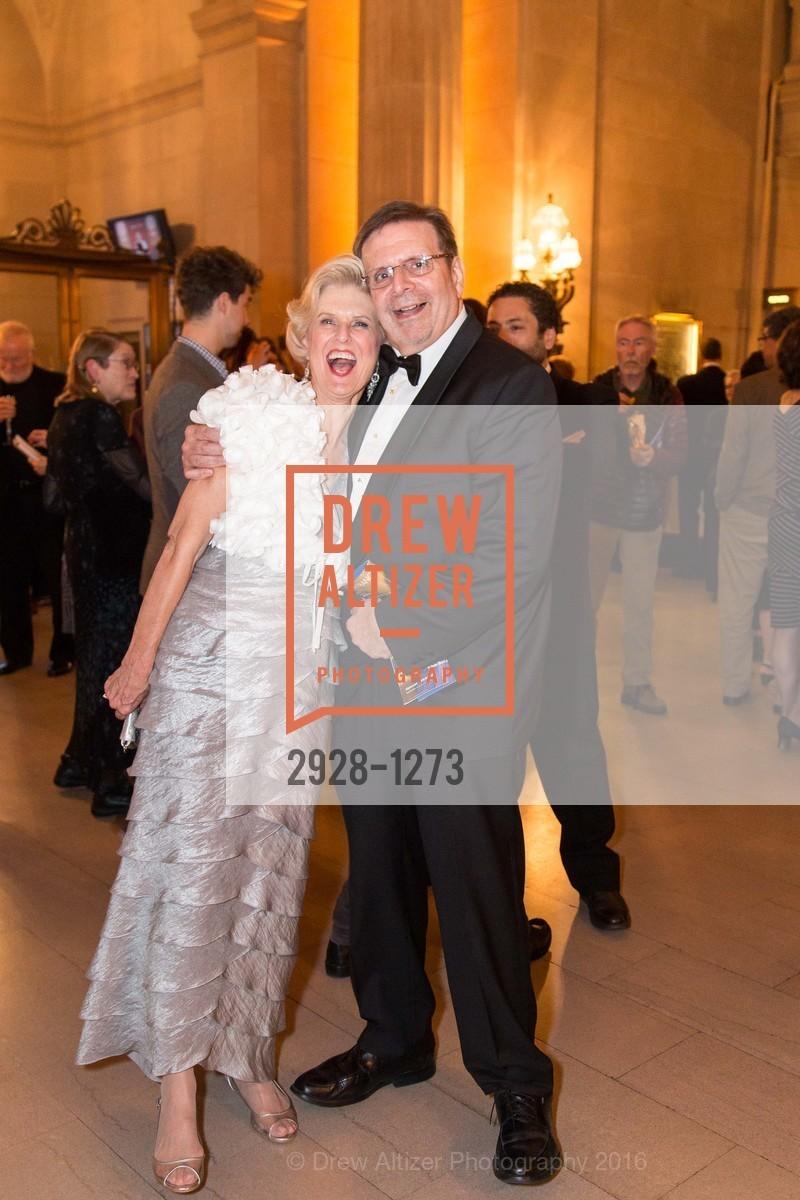Terrylin Neale, Jack Mastroianni, Photo #2928-1273