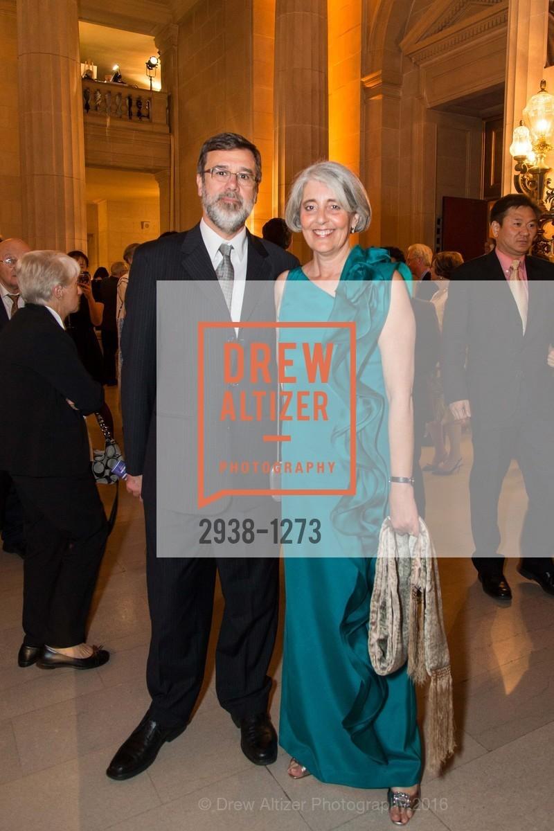 Fernando Sanchez Riera, Martha Sanchez Riera, Photo #2938-1273