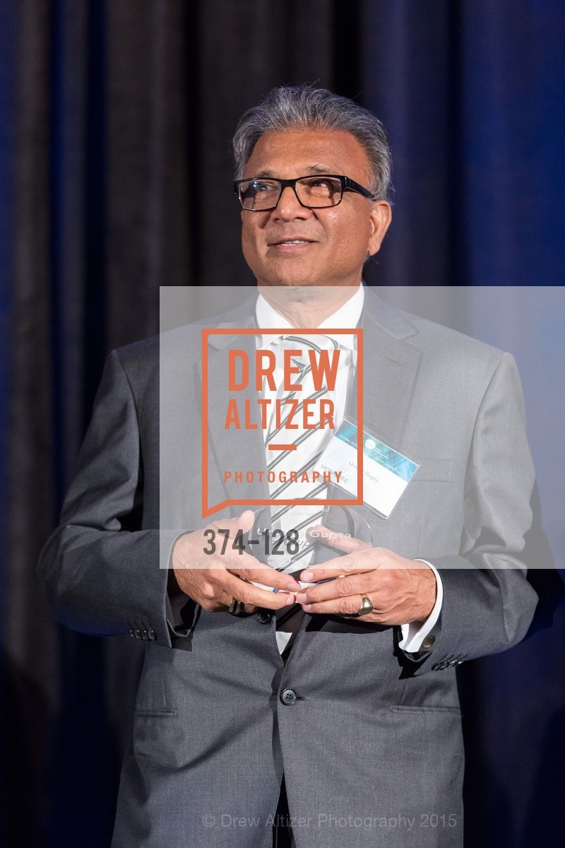 Umang Gupta, World Affairs Council Awards Dinner: Global Actors | Global Reach | Global Impact, Four Seasons San Francisco, May 25th, 2015,Drew Altizer, Drew Altizer Photography, full-service agency, private events, San Francisco photographer, photographer california