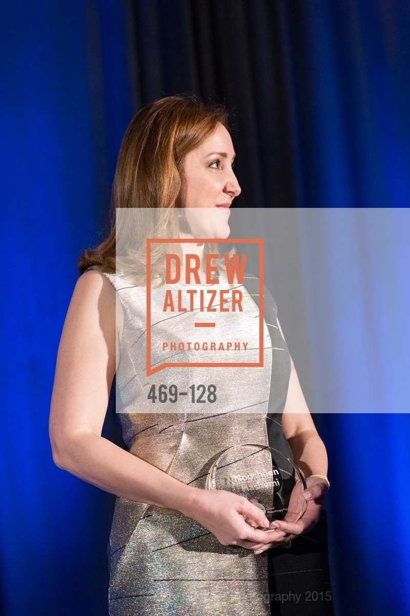 Noosheen Hashemi, World Affairs Council Awards Dinner: Global Actors | Global Reach | Global Impact, Four Seasons San Francisco, May 25th, 2015,Drew Altizer, Drew Altizer Photography, full-service agency, private events, San Francisco photographer, photographer california