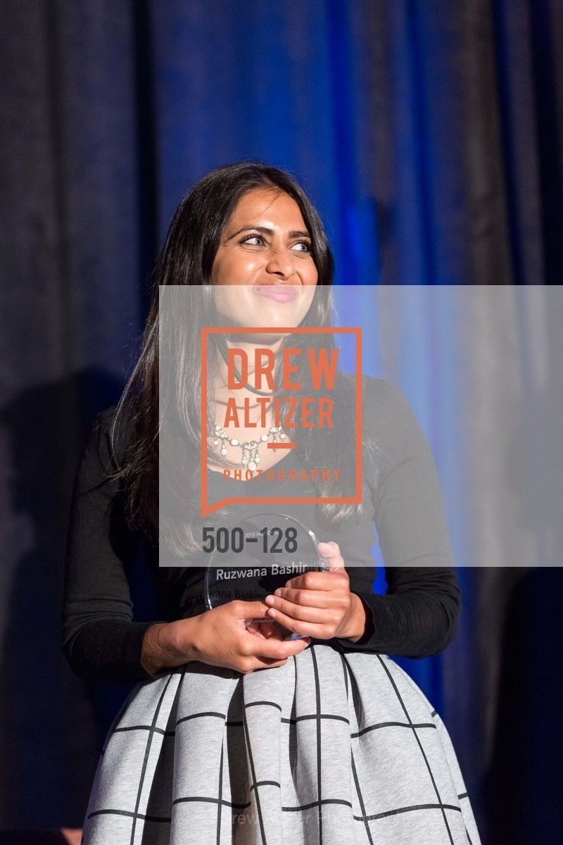 Ruzwana Bashir, World Affairs Council Awards Dinner: Global Actors | Global Reach | Global Impact, Four Seasons San Francisco, May 25th, 2015,Drew Altizer, Drew Altizer Photography, full-service event agency, private events, San Francisco photographer, photographer California