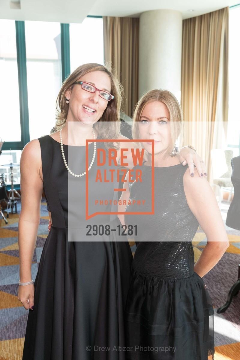 Julie Sims, Lisa Edwards, Photo #2908-1281