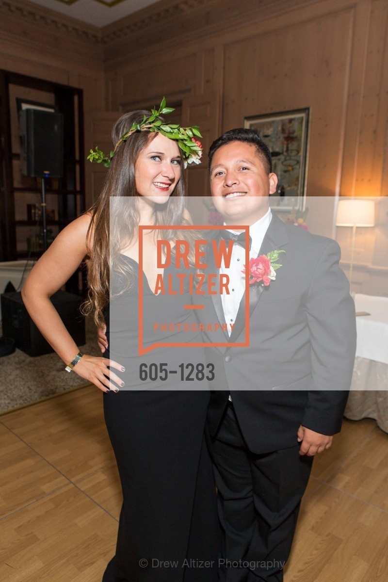 Brooke Montgomery, David Lopez, Photo #605-1283