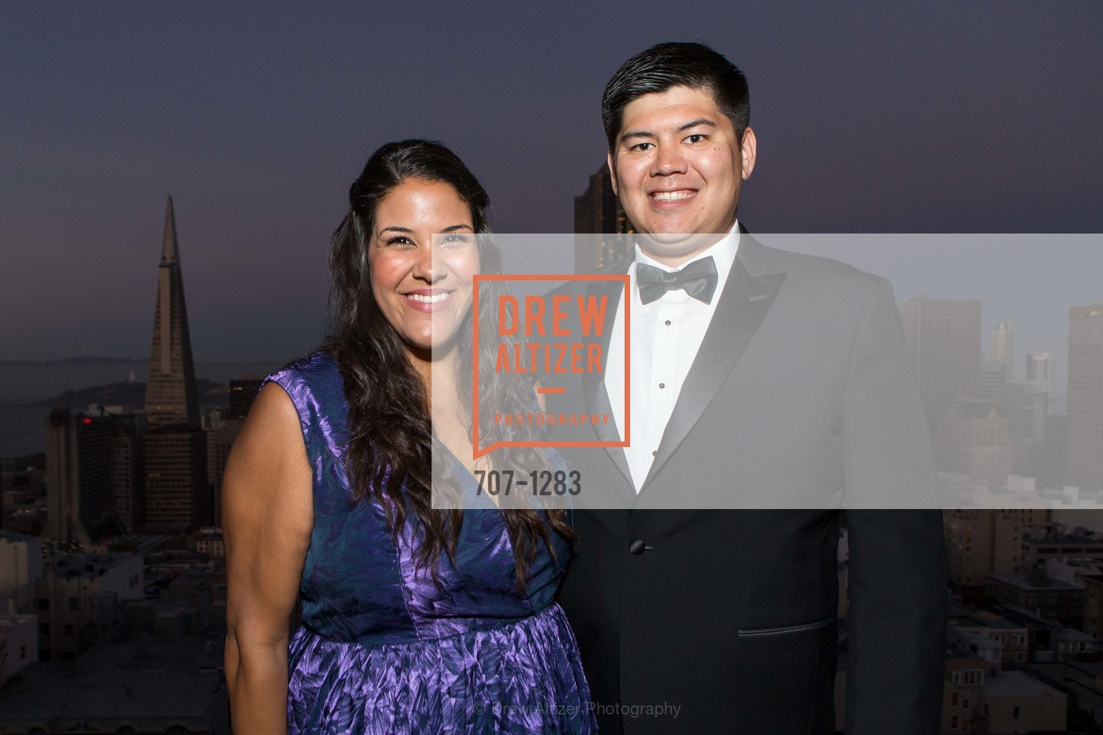 Top Picks, Spinsters of San Francisco Annual Ball 2016, June 25th, 2016, Photo