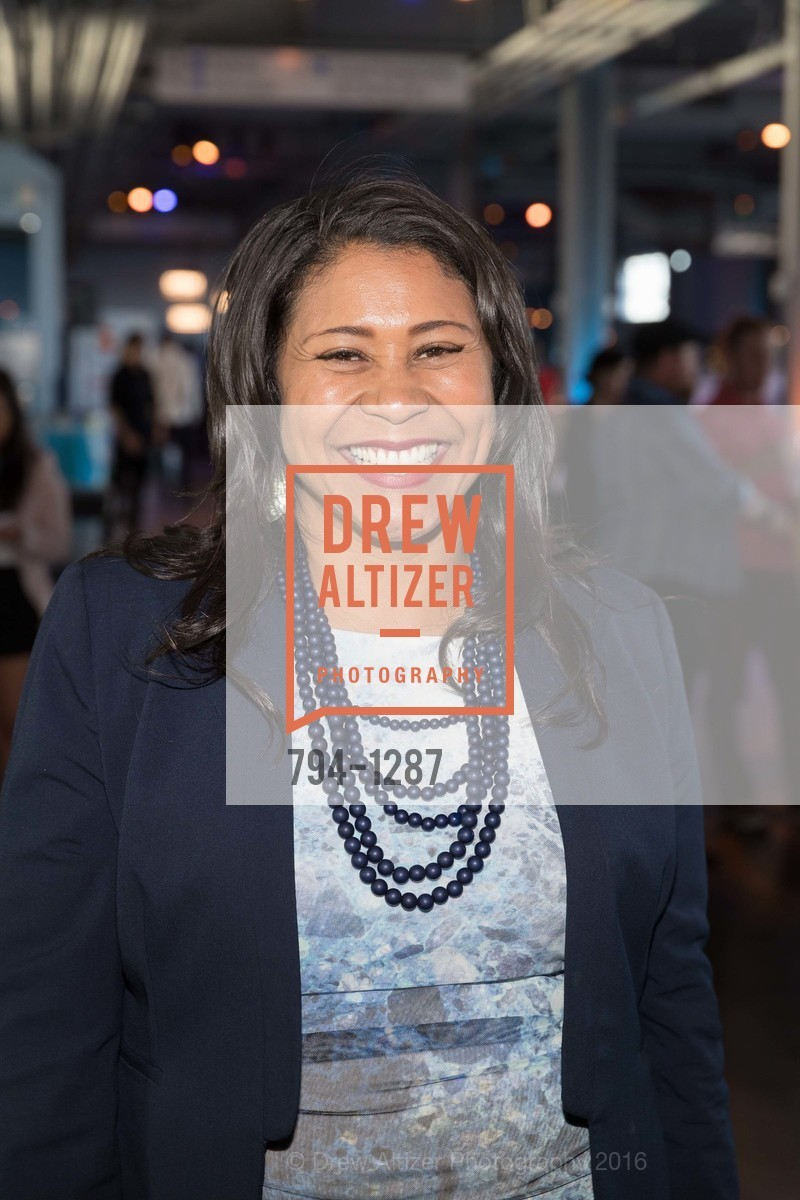 London Breed, Photo #794-1287