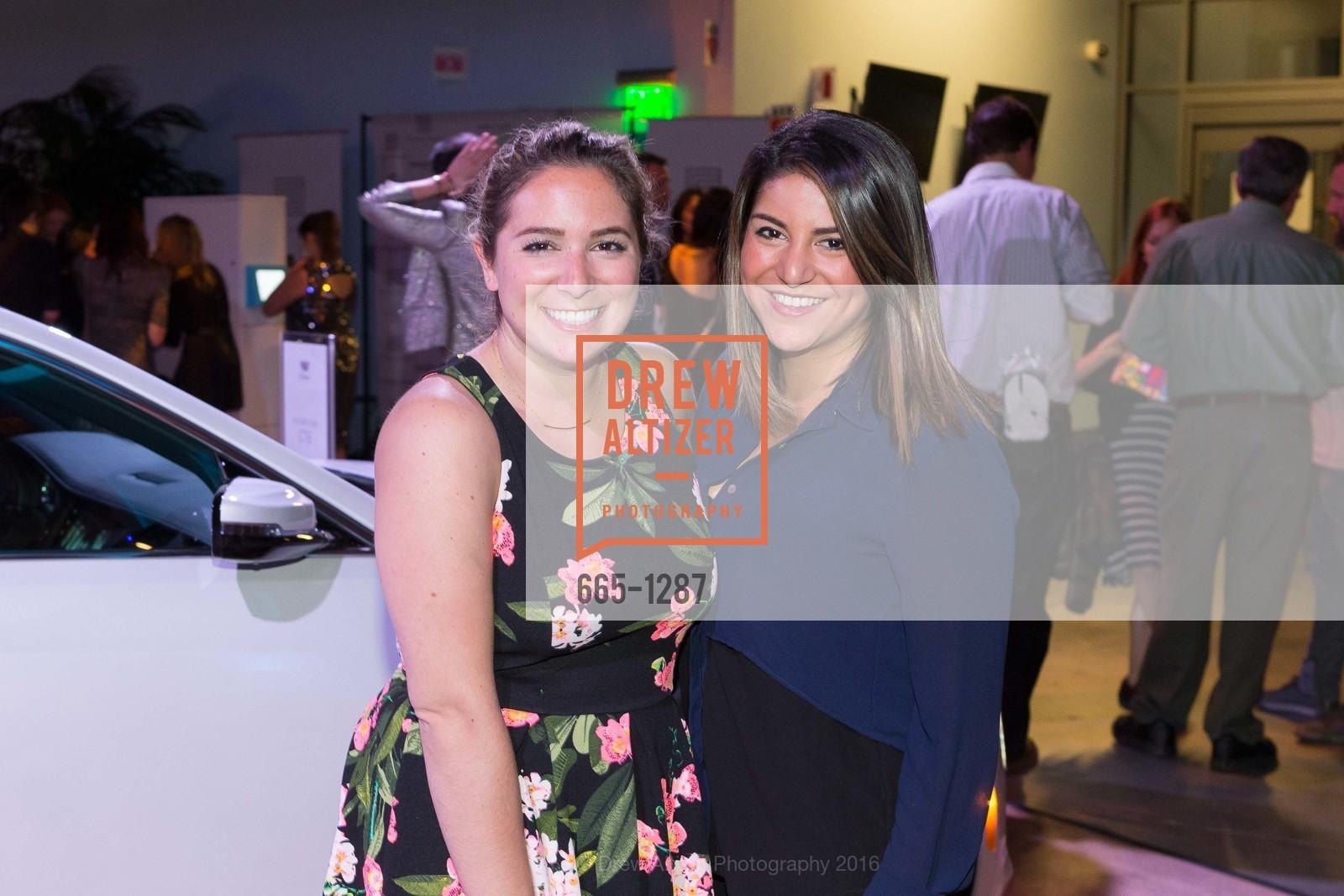 Jillian Rago, Caitlin Morales, Photo #665-1287