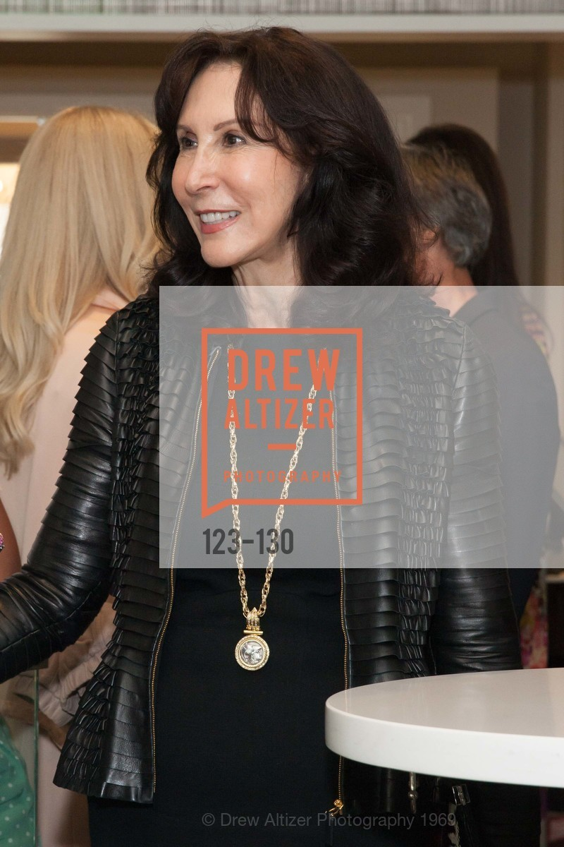 Carolyn Chandler, Electric Fashion Book Signing with Christine Suppes & Ken Downing, Neiman Marcus, Rotunda, May 26th, 2015,Drew Altizer, Drew Altizer Photography, full-service event agency, private events, San Francisco photographer, photographer California