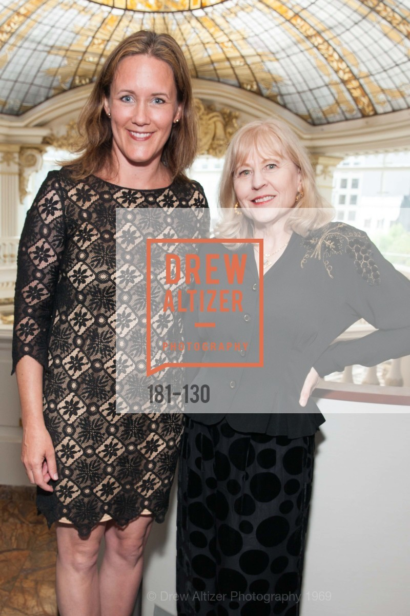 Sarah Craven, Sheryl Birkner, Electric Fashion Book Signing with Christine Suppes & Ken Downing, Neiman Marcus, Rotunda, May 26th, 2015,Drew Altizer, Drew Altizer Photography, full-service agency, private events, San Francisco photographer, photographer california