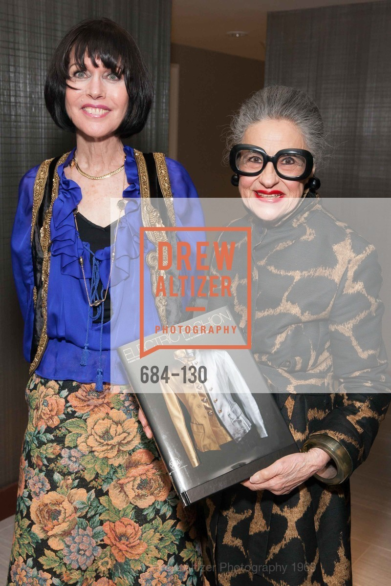 Christine Suppes, Joy Venturini Bianchi, Electric Fashion Book Signing with Christine Suppes & Ken Downing, Neiman Marcus, Rotunda, May 26th, 2015,Drew Altizer, Drew Altizer Photography, full-service agency, private events, San Francisco photographer, photographer california