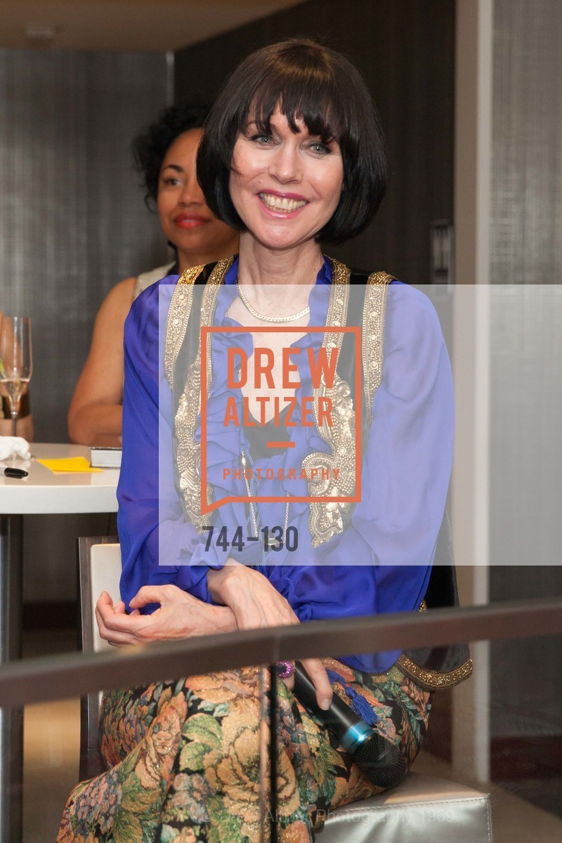 Christine Suppes, Electric Fashion Book Signing with Christine Suppes & Ken Downing, Neiman Marcus, Rotunda, May 26th, 2015,Drew Altizer, Drew Altizer Photography, full-service agency, private events, San Francisco photographer, photographer california