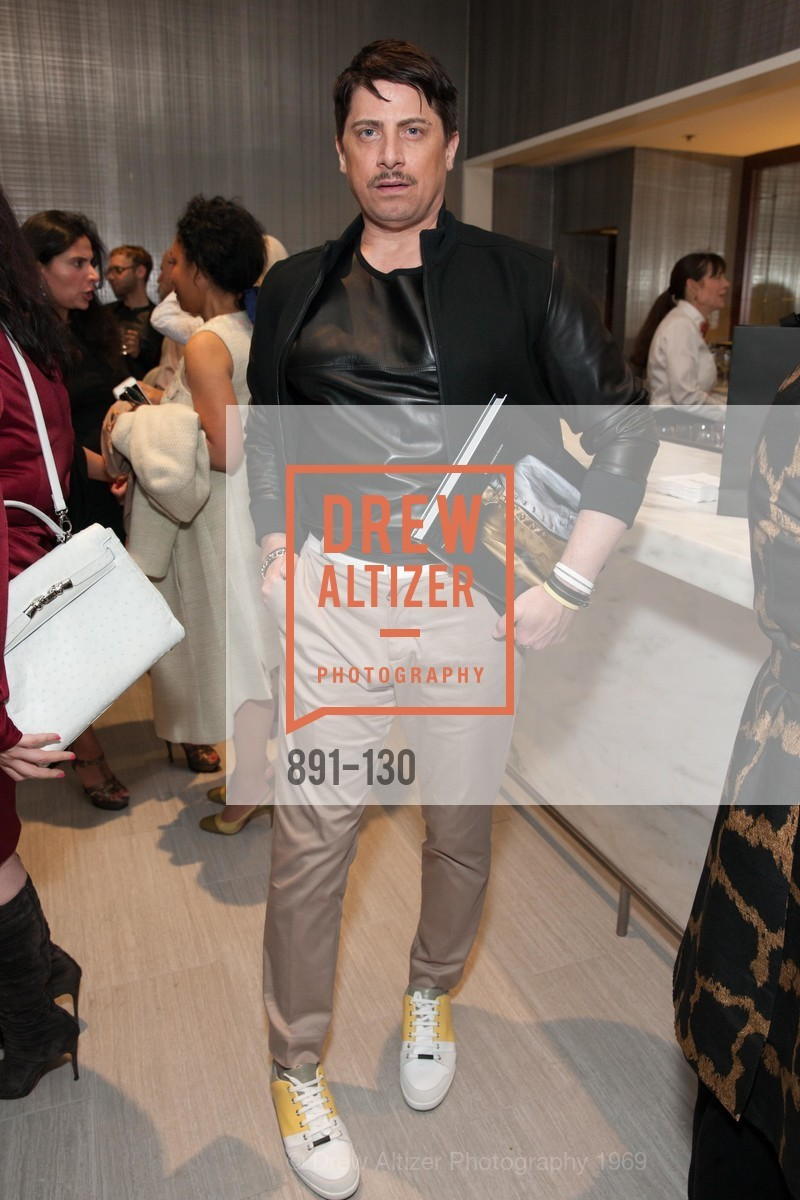 Aubrey Brewster, Electric Fashion Book Signing with Christine Suppes & Ken Downing, Neiman Marcus, Rotunda, May 26th, 2015,Drew Altizer, Drew Altizer Photography, full-service event agency, private events, San Francisco photographer, photographer California