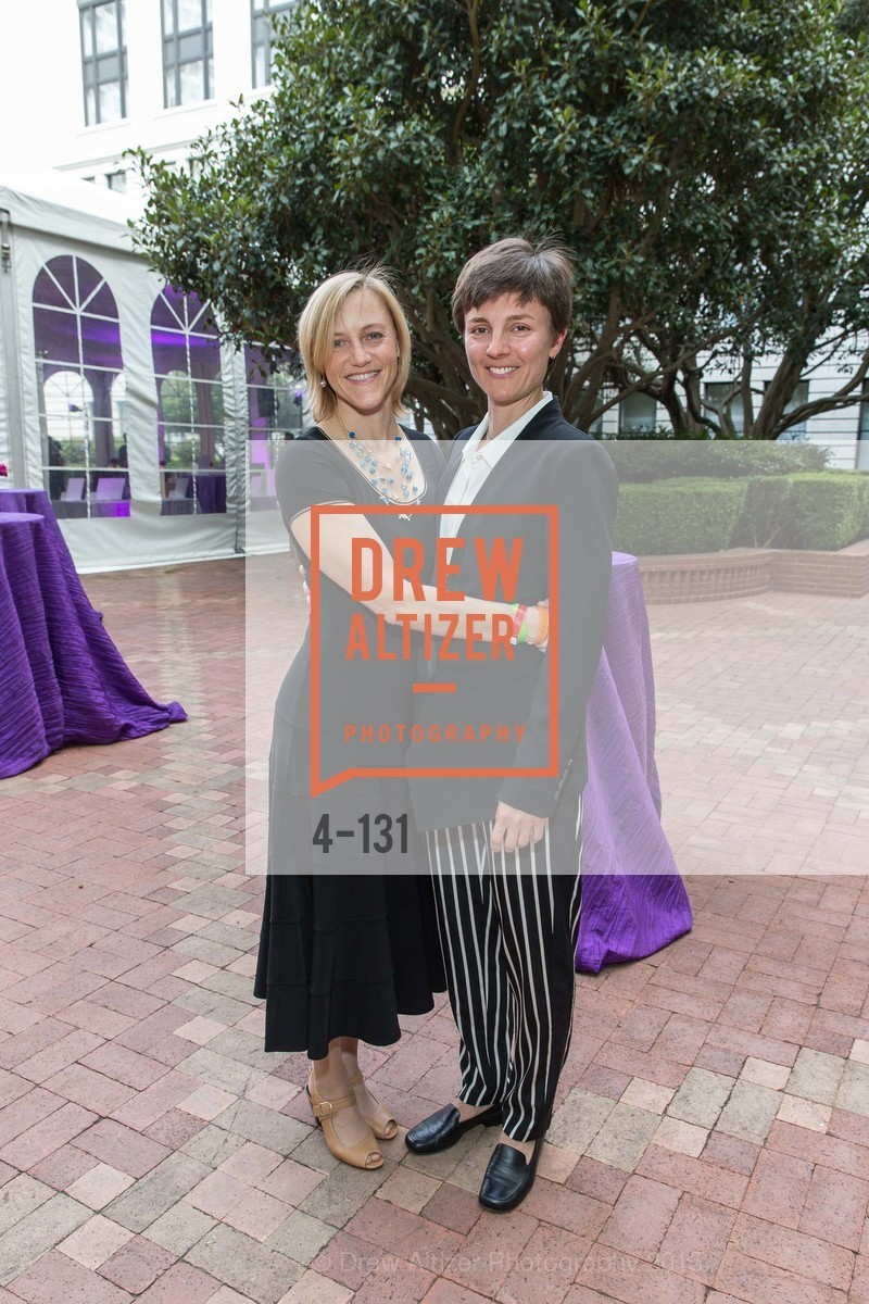 Emily Coles, Katerina Blinova, JUVENILE DIABETES RESEARCH FOUNDATION  Hope Gala, The Ritz-Carlton, May 29th, 2015,Drew Altizer, Drew Altizer Photography, full-service agency, private events, San Francisco photographer, photographer california