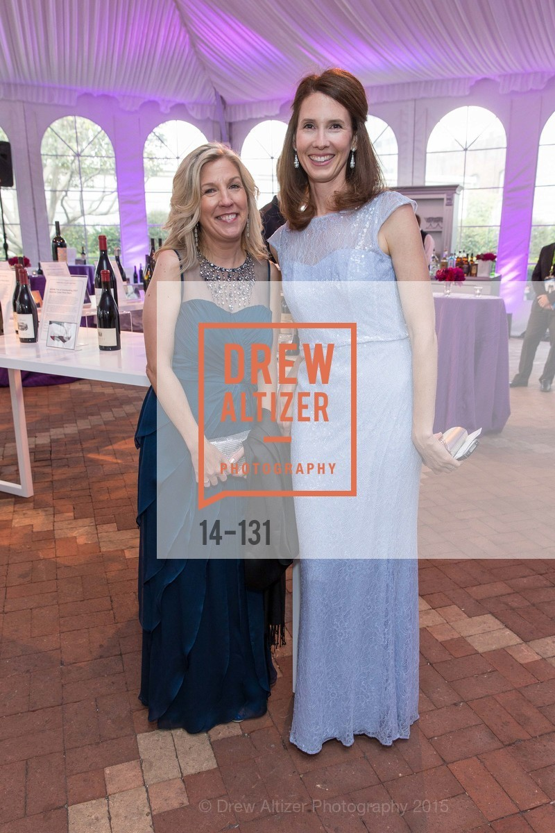 Linda Molnar, Amy Lewis, JUVENILE DIABETES RESEARCH FOUNDATION  Hope Gala, The Ritz-Carlton, May 29th, 2015,Drew Altizer, Drew Altizer Photography, full-service agency, private events, San Francisco photographer, photographer california