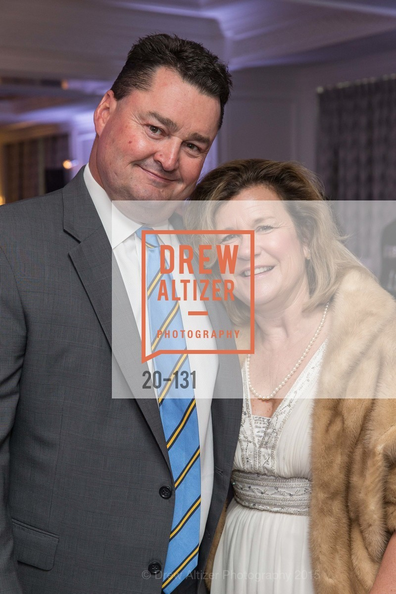 Truitte Todd, Susie Todd, JUVENILE DIABETES RESEARCH FOUNDATION  Hope Gala, The Ritz-Carlton, May 29th, 2015,Drew Altizer, Drew Altizer Photography, full-service agency, private events, San Francisco photographer, photographer california