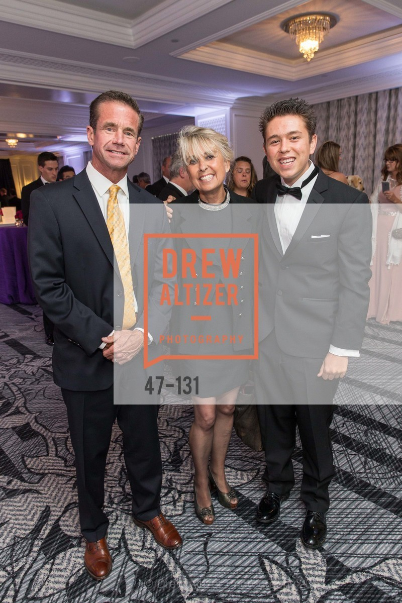 John Isbrandtsen, Wendy Isbrandtsen, Christian Isbrandtsen, JUVENILE DIABETES RESEARCH FOUNDATION  Hope Gala, The Ritz-Carlton, May 29th, 2015,Drew Altizer, Drew Altizer Photography, full-service agency, private events, San Francisco photographer, photographer california