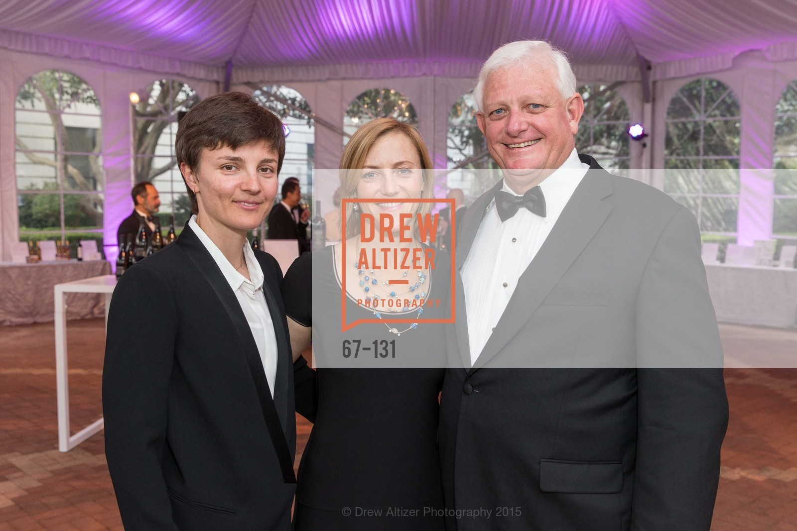 Katerina Blinova, Emily Coles, John Brady, JUVENILE DIABETES RESEARCH FOUNDATION  Hope Gala, The Ritz-Carlton, May 29th, 2015,Drew Altizer, Drew Altizer Photography, full-service agency, private events, San Francisco photographer, photographer california