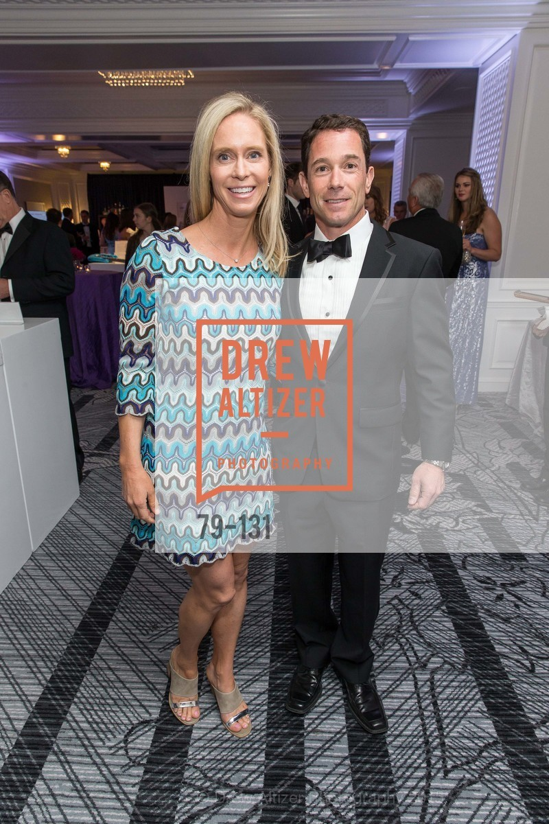 Melissa Culling, Ross Berger, JUVENILE DIABETES RESEARCH FOUNDATION  Hope Gala, The Ritz-Carlton, May 29th, 2015,Drew Altizer, Drew Altizer Photography, full-service agency, private events, San Francisco photographer, photographer california