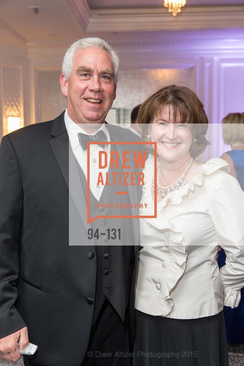 Jay Hanley, Anna Hanley, JUVENILE DIABETES RESEARCH FOUNDATION  Hope Gala, The Ritz-Carlton, May 29th, 2015,Drew Altizer, Drew Altizer Photography, full-service agency, private events, San Francisco photographer, photographer california