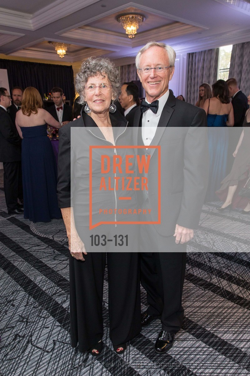 Sheri Coles, Dayton Coles, JUVENILE DIABETES RESEARCH FOUNDATION  Hope Gala, The Ritz-Carlton, May 29th, 2015,Drew Altizer, Drew Altizer Photography, full-service event agency, private events, San Francisco photographer, photographer California