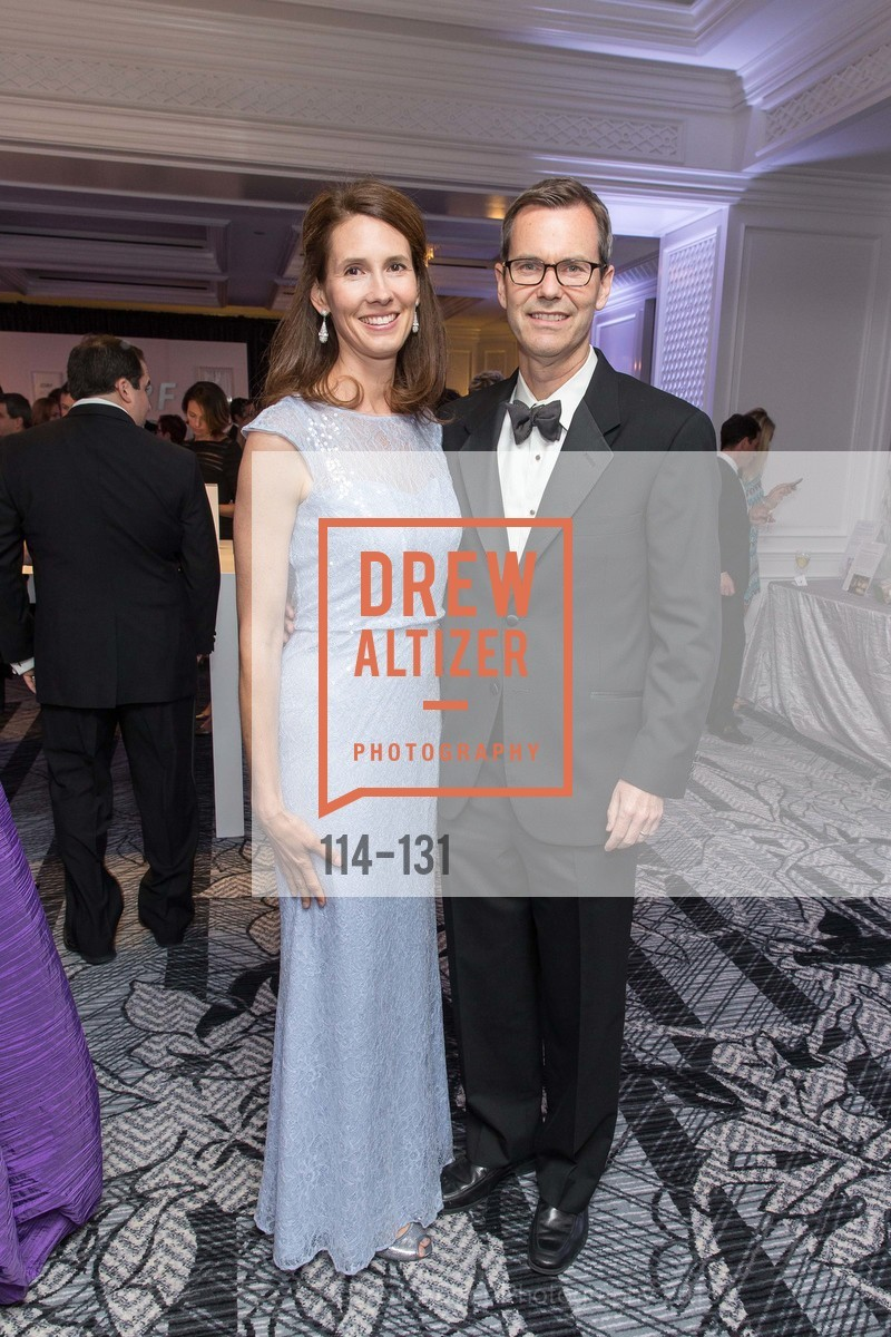Amy Lewis, Chad Lewis, JUVENILE DIABETES RESEARCH FOUNDATION  Hope Gala, The Ritz-Carlton, May 29th, 2015,Drew Altizer, Drew Altizer Photography, full-service agency, private events, San Francisco photographer, photographer california