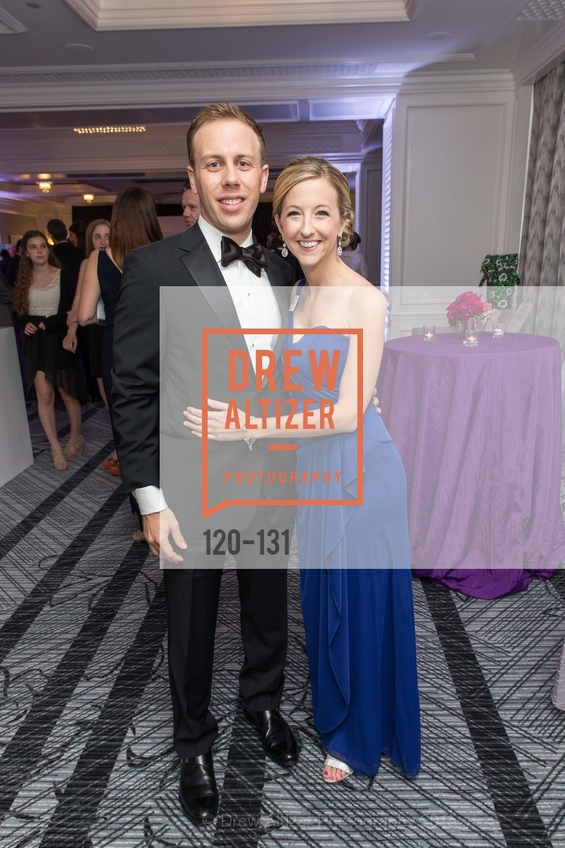 Whitney Sagan, Kristine Lefin, JUVENILE DIABETES RESEARCH FOUNDATION  Hope Gala, The Ritz-Carlton, May 29th, 2015,Drew Altizer, Drew Altizer Photography, full-service agency, private events, San Francisco photographer, photographer california