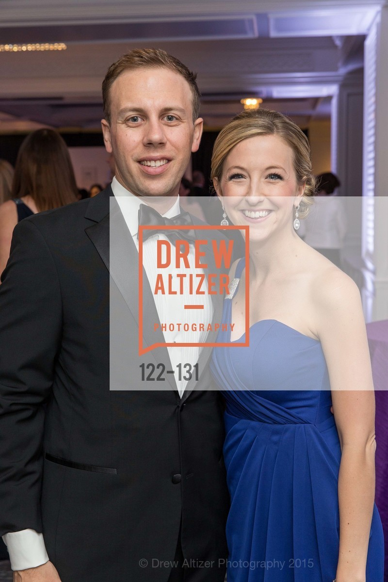 Whitney Sagan, Kristine Lefin, JUVENILE DIABETES RESEARCH FOUNDATION  Hope Gala, The Ritz-Carlton, May 29th, 2015,Drew Altizer, Drew Altizer Photography, full-service event agency, private events, San Francisco photographer, photographer California