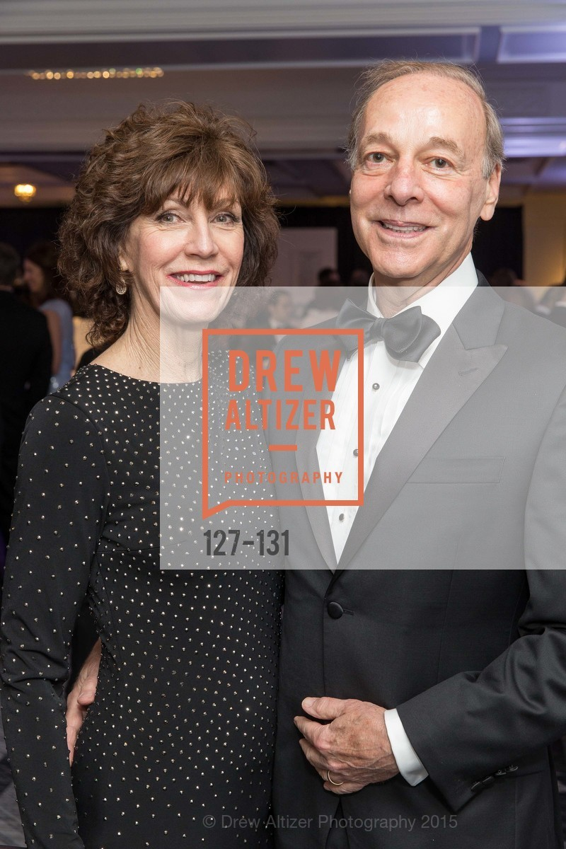 Lee Connor, Timothy Connor, JUVENILE DIABETES RESEARCH FOUNDATION  Hope Gala, The Ritz-Carlton, May 29th, 2015,Drew Altizer, Drew Altizer Photography, full-service agency, private events, San Francisco photographer, photographer california