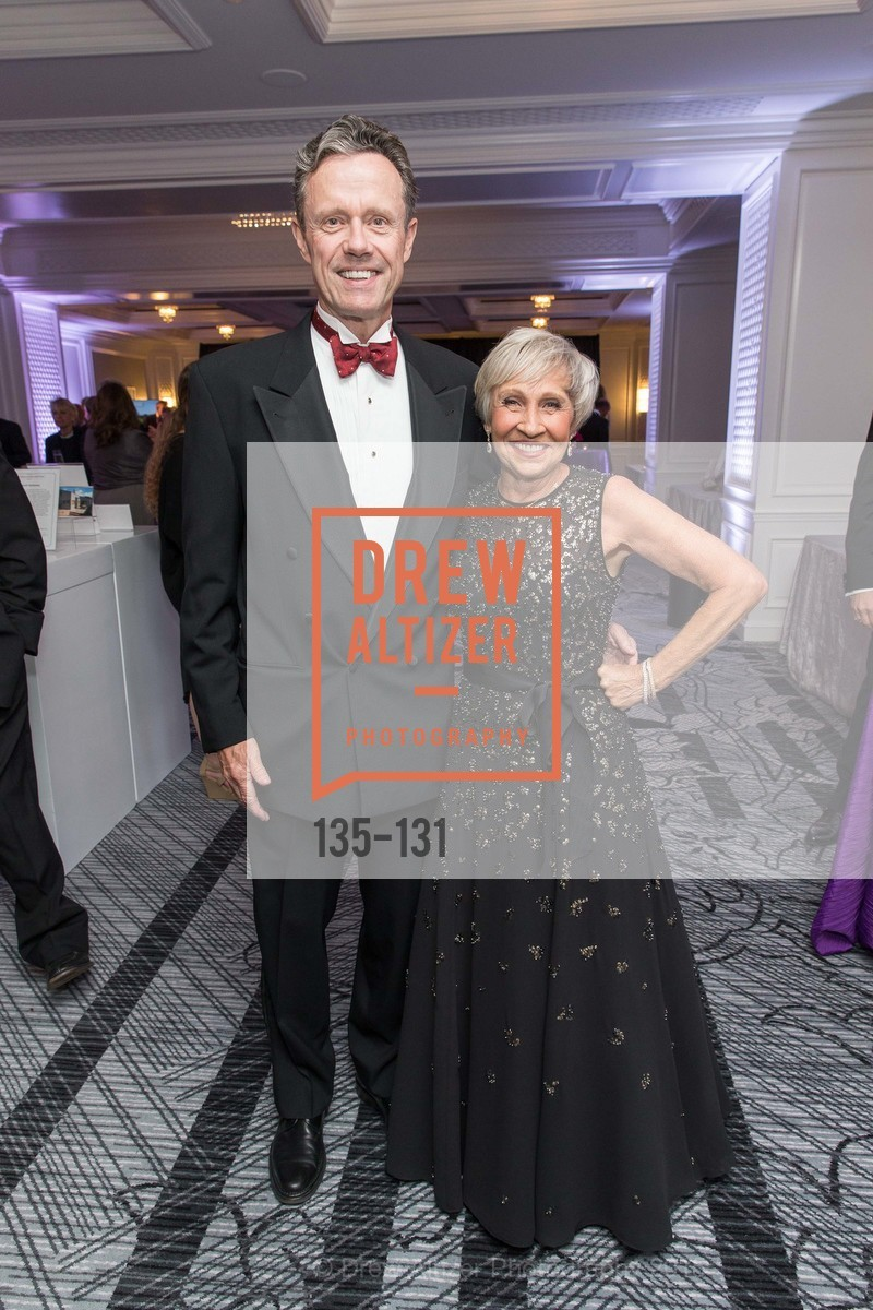Bill Sagan, Pam Sagan, JUVENILE DIABETES RESEARCH FOUNDATION  Hope Gala, The Ritz-Carlton, May 29th, 2015,Drew Altizer, Drew Altizer Photography, full-service agency, private events, San Francisco photographer, photographer california