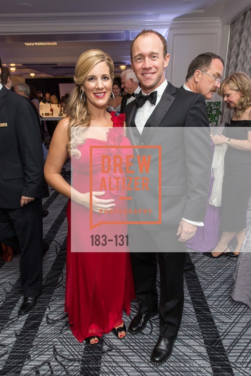 Lauren Sagan, Trevor Sagan, JUVENILE DIABETES RESEARCH FOUNDATION  Hope Gala, The Ritz-Carlton, May 29th, 2015,Drew Altizer, Drew Altizer Photography, full-service event agency, private events, San Francisco photographer, photographer California