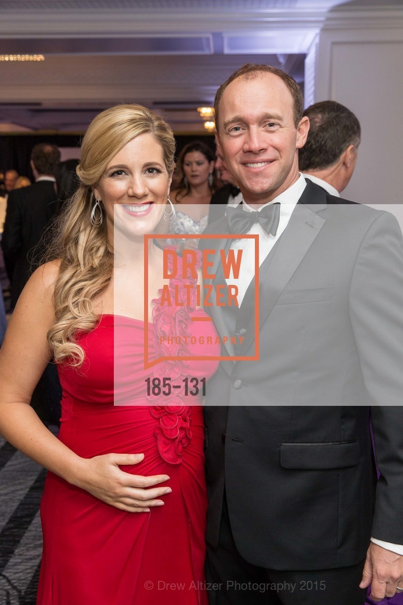 Lauren Sagan, Trevor Sagan, JUVENILE DIABETES RESEARCH FOUNDATION  Hope Gala, The Ritz-Carlton, May 29th, 2015,Drew Altizer, Drew Altizer Photography, full-service agency, private events, San Francisco photographer, photographer california