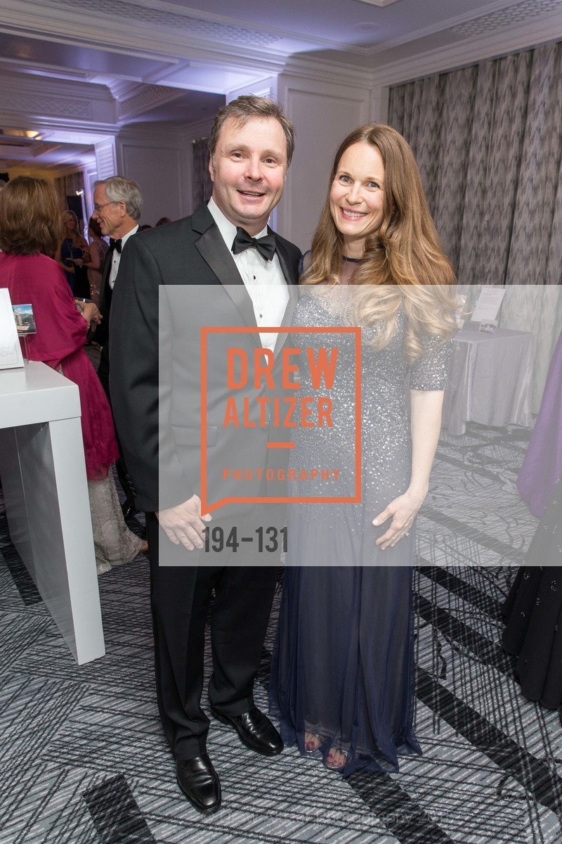 Mark Marrocco, Heather Marrocco, JUVENILE DIABETES RESEARCH FOUNDATION  Hope Gala, The Ritz-Carlton, May 29th, 2015,Drew Altizer, Drew Altizer Photography, full-service agency, private events, San Francisco photographer, photographer california