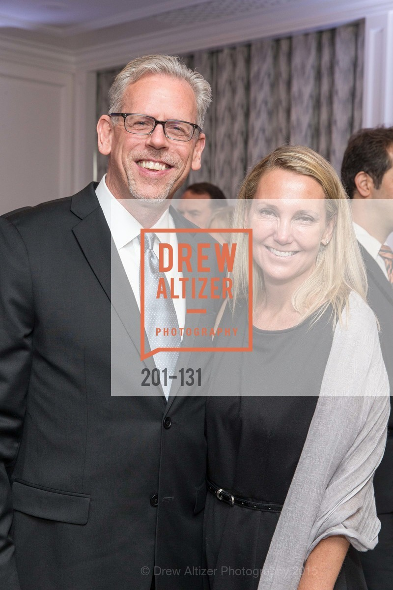 Paul Peterson, Martena Peterson, JUVENILE DIABETES RESEARCH FOUNDATION  Hope Gala, The Ritz-Carlton, May 29th, 2015,Drew Altizer, Drew Altizer Photography, full-service agency, private events, San Francisco photographer, photographer california