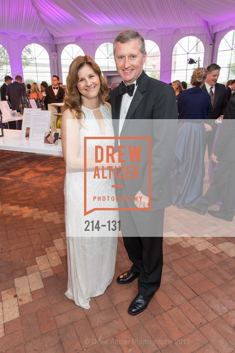Beth Wiesbrock, Kelly Wiesbrock, JUVENILE DIABETES RESEARCH FOUNDATION  Hope Gala, The Ritz-Carlton, May 29th, 2015,Drew Altizer, Drew Altizer Photography, full-service event agency, private events, San Francisco photographer, photographer California
