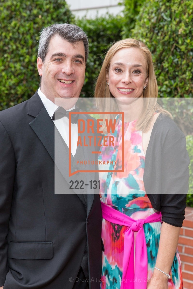 Marc Furstein, Samantha Furstein, JUVENILE DIABETES RESEARCH FOUNDATION  Hope Gala, The Ritz-Carlton, May 29th, 2015,Drew Altizer, Drew Altizer Photography, full-service agency, private events, San Francisco photographer, photographer california