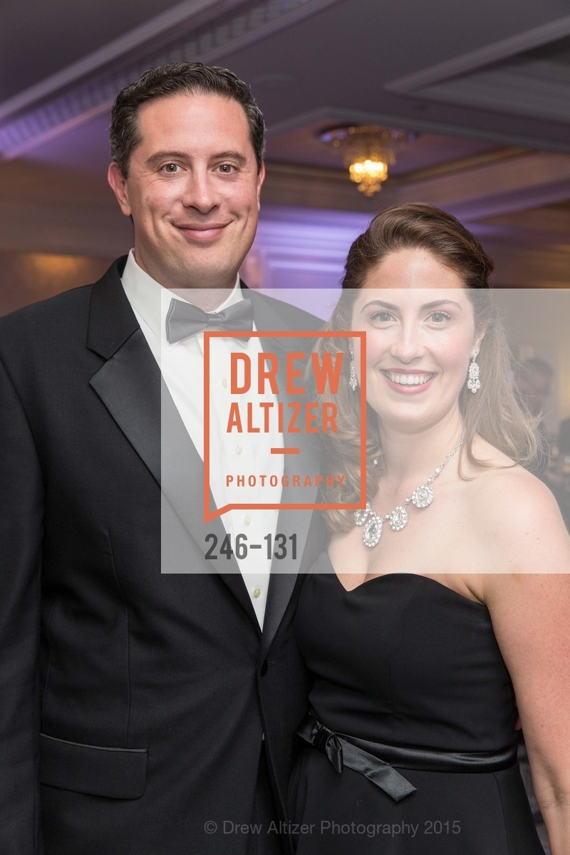 Colin Bryant, Jasmine Blackmeir, JUVENILE DIABETES RESEARCH FOUNDATION  Hope Gala, The Ritz-Carlton, May 29th, 2015,Drew Altizer, Drew Altizer Photography, full-service agency, private events, San Francisco photographer, photographer california