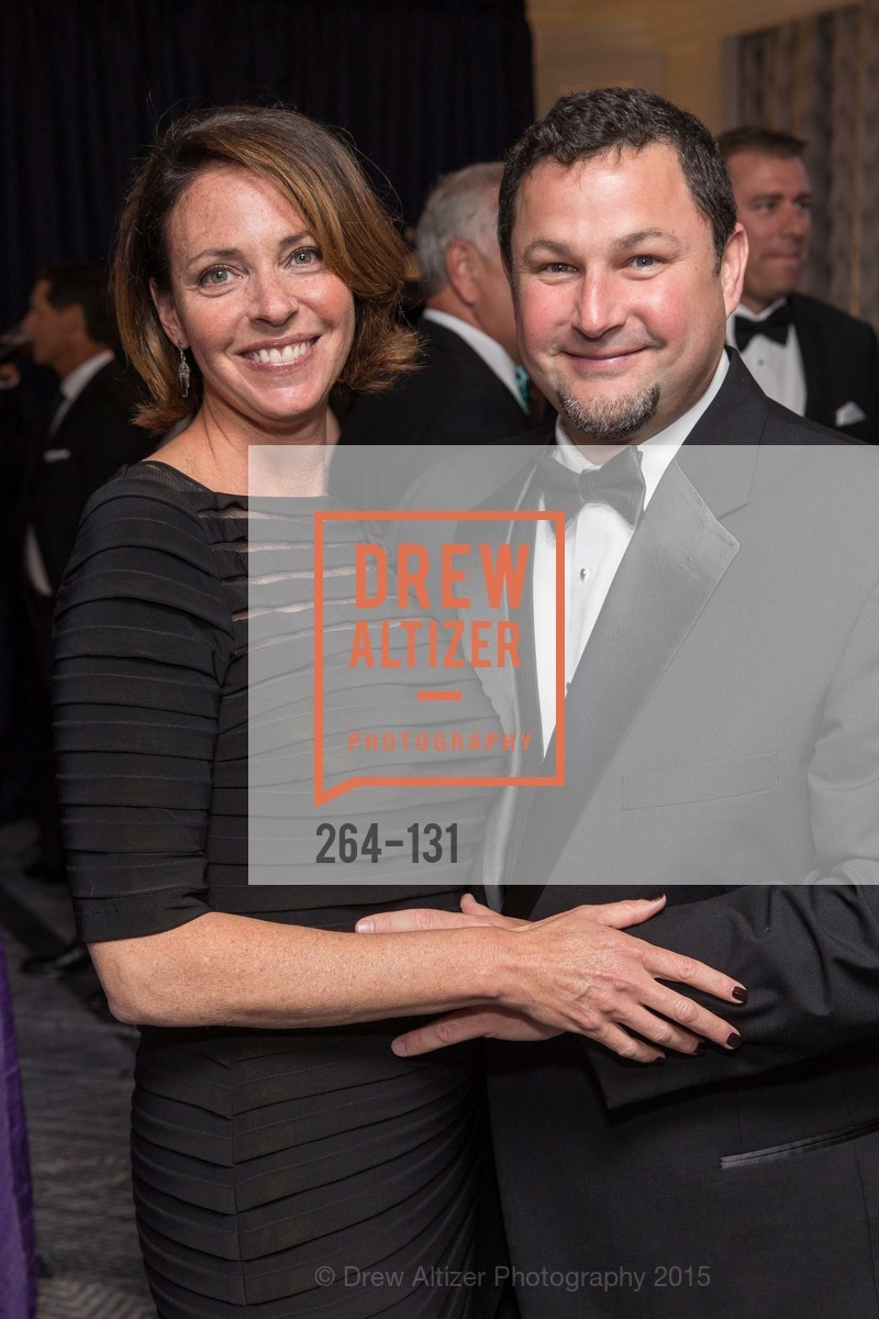 Jessica Berry, Mike Berry, JUVENILE DIABETES RESEARCH FOUNDATION  Hope Gala, The Ritz-Carlton, May 29th, 2015,Drew Altizer, Drew Altizer Photography, full-service agency, private events, San Francisco photographer, photographer california