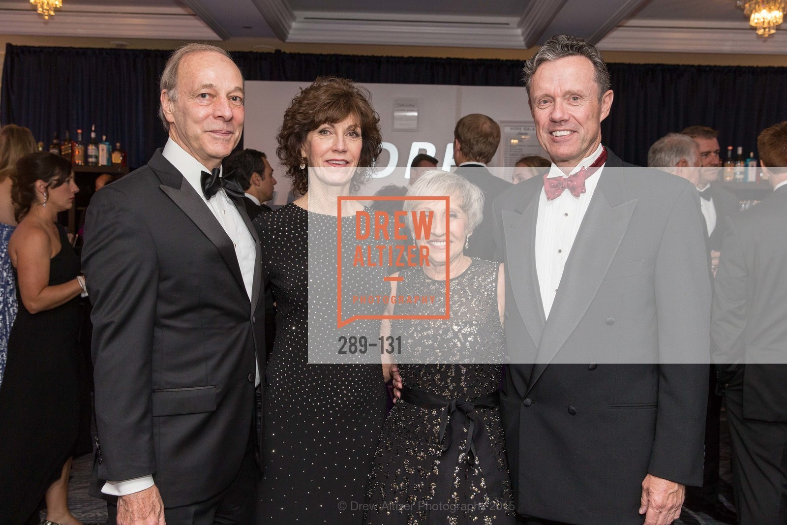 Timothy Connor, Lee Connor, Pam Sagan, Bill Sagan, JUVENILE DIABETES RESEARCH FOUNDATION  Hope Gala, The Ritz-Carlton, May 29th, 2015,Drew Altizer, Drew Altizer Photography, full-service event agency, private events, San Francisco photographer, photographer California