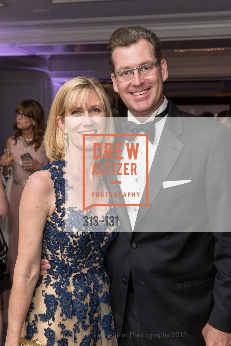 Jamie Browne, Christopher Browne, JUVENILE DIABETES RESEARCH FOUNDATION  Hope Gala, The Ritz-Carlton, May 29th, 2015,Drew Altizer, Drew Altizer Photography, full-service agency, private events, San Francisco photographer, photographer california