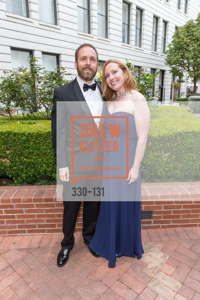 William Morgan, Kate Morgan, JUVENILE DIABETES RESEARCH FOUNDATION  Hope Gala, The Ritz-Carlton, May 29th, 2015,Drew Altizer, Drew Altizer Photography, full-service agency, private events, San Francisco photographer, photographer california