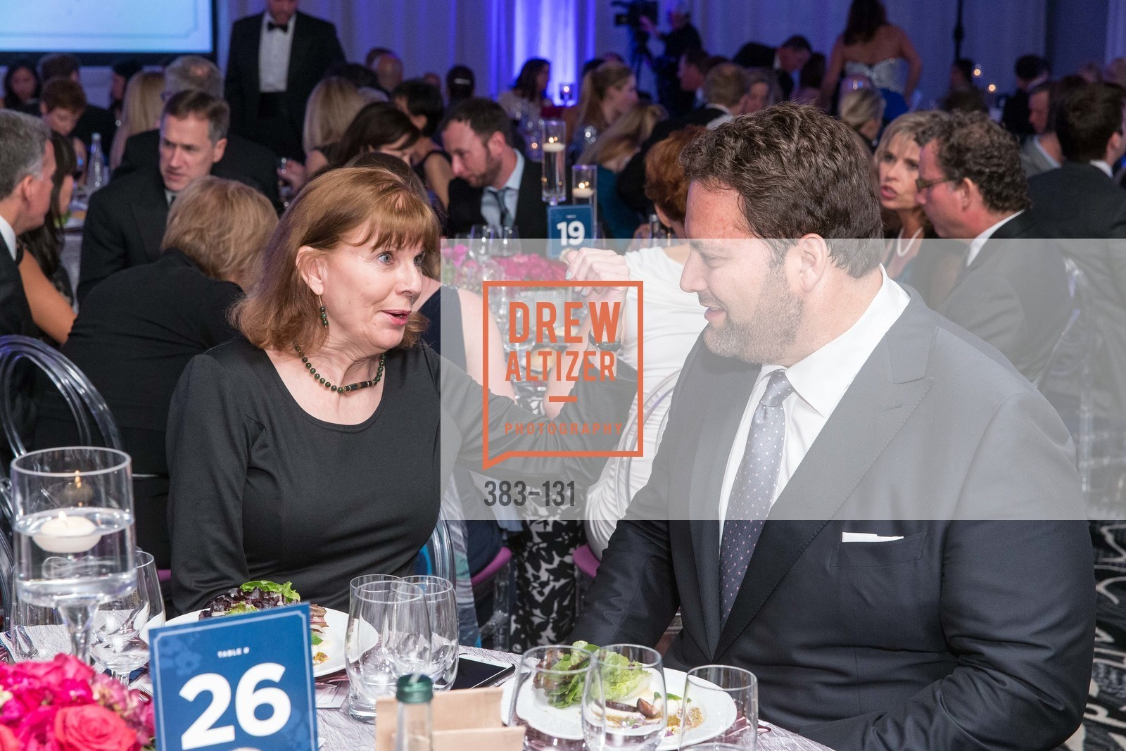 Julie Rickert, JUVENILE DIABETES RESEARCH FOUNDATION  Hope Gala, The Ritz-Carlton, May 29th, 2015,Drew Altizer, Drew Altizer Photography, full-service agency, private events, San Francisco photographer, photographer california