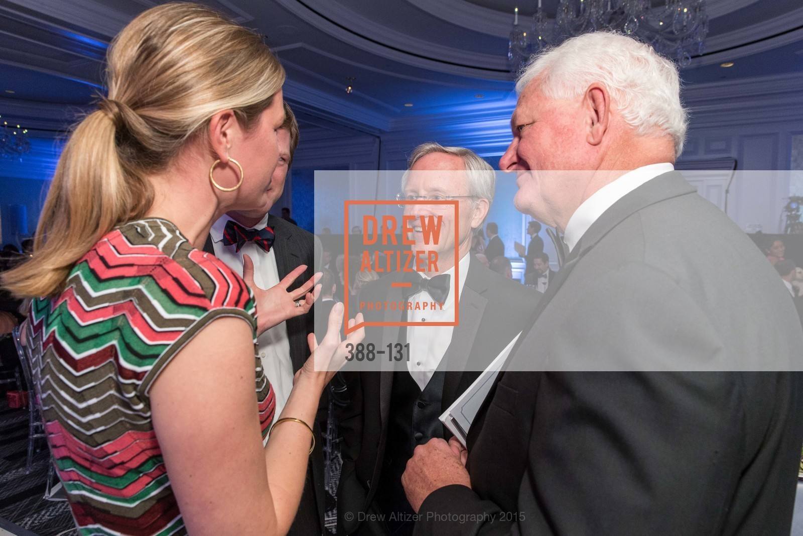 Hillary Thomas, Croft Thomas, Dayton Coles, John Brady, JUVENILE DIABETES RESEARCH FOUNDATION  Hope Gala, The Ritz-Carlton, May 29th, 2015,Drew Altizer, Drew Altizer Photography, full-service agency, private events, San Francisco photographer, photographer california