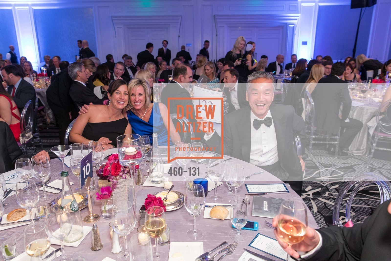 Charles Chi, JUVENILE DIABETES RESEARCH FOUNDATION  Hope Gala, The Ritz-Carlton, May 29th, 2015,Drew Altizer, Drew Altizer Photography, full-service agency, private events, San Francisco photographer, photographer california