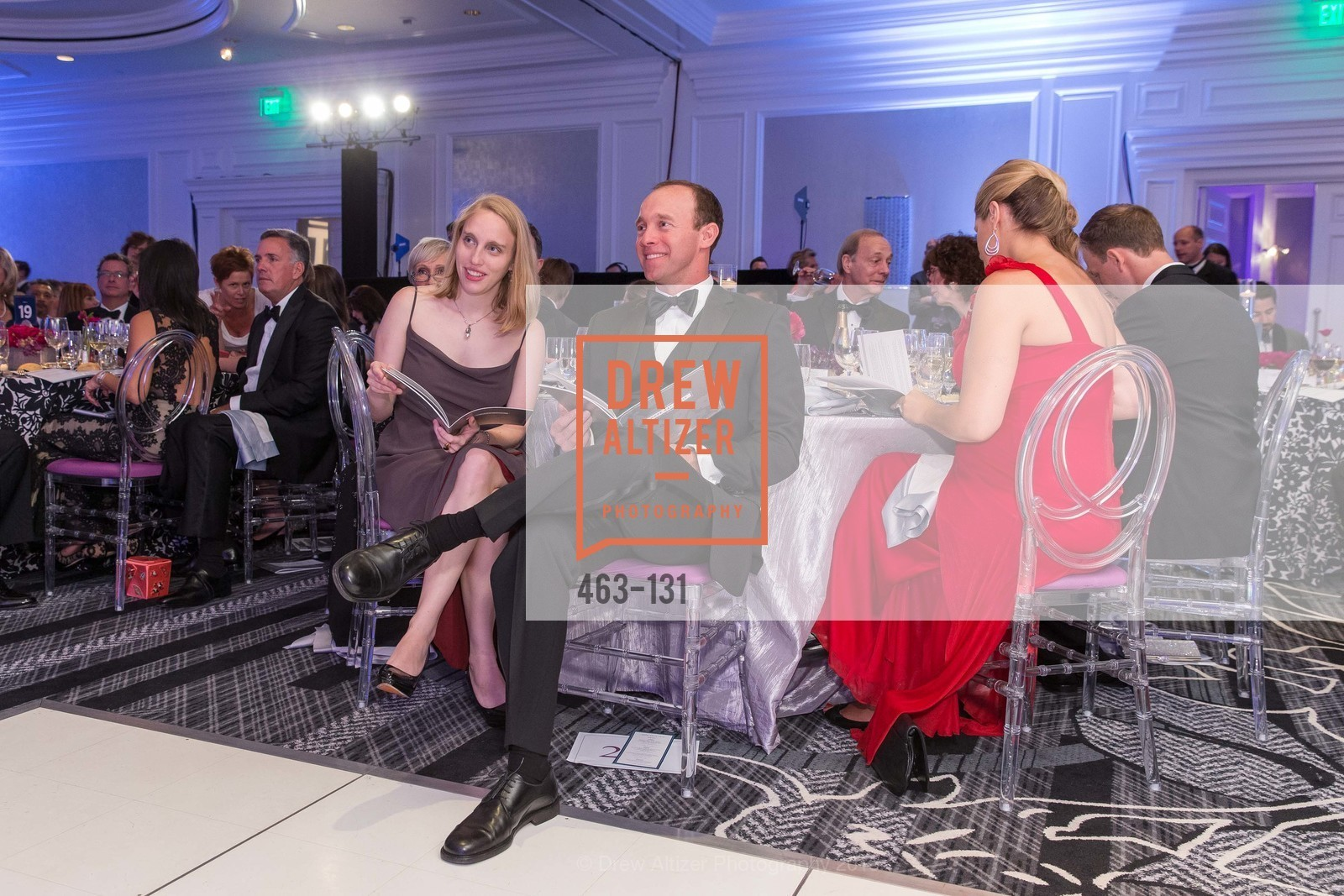 Piper Sagan, Trevor Sagan, JUVENILE DIABETES RESEARCH FOUNDATION  Hope Gala, The Ritz-Carlton, May 29th, 2015,Drew Altizer, Drew Altizer Photography, full-service event agency, private events, San Francisco photographer, photographer California
