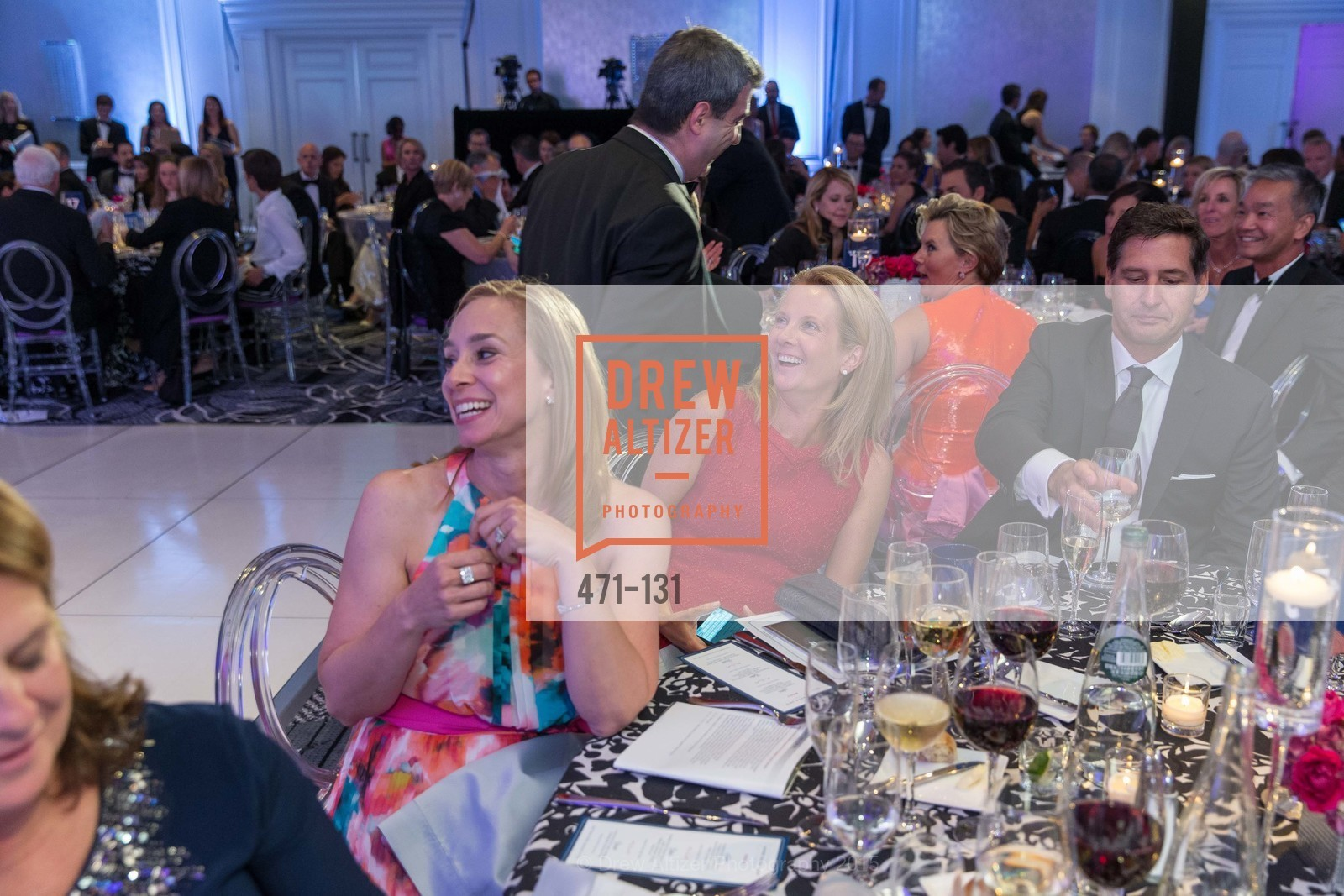 Samantha Furstein, JUVENILE DIABETES RESEARCH FOUNDATION  Hope Gala, The Ritz-Carlton, May 29th, 2015,Drew Altizer, Drew Altizer Photography, full-service agency, private events, San Francisco photographer, photographer california