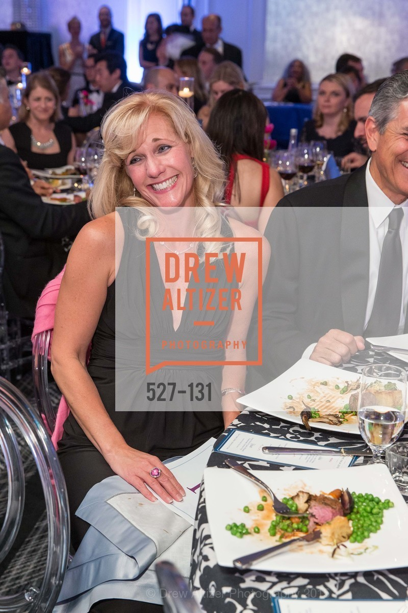 Extras, JUVENILE DIABETES RESEARCH FOUNDATION  Hope Gala, May 29th, 2015, Photo,Drew Altizer, Drew Altizer Photography, full-service agency, private events, San Francisco photographer, photographer california